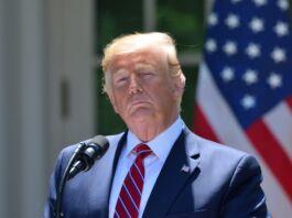 Impeachment presidente Trump: arriva il sì della commissione