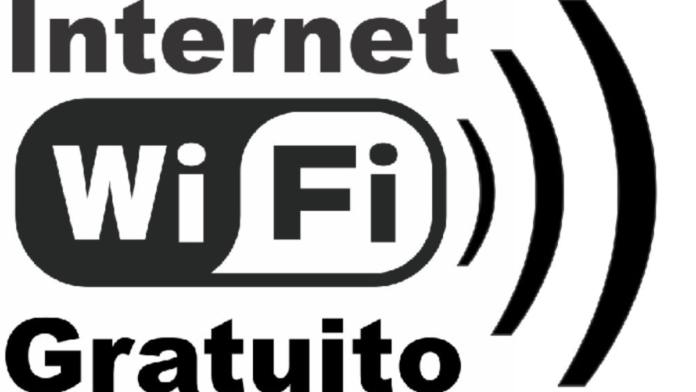 Hotspot WiFi GRATUITO - Taranto