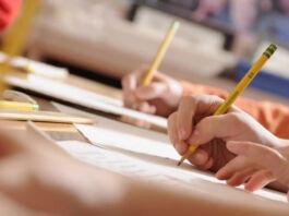 Puglia: concorso collaboratori amministrativi ASL 162 posti in totale