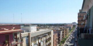 disagio abitativo a Taranto