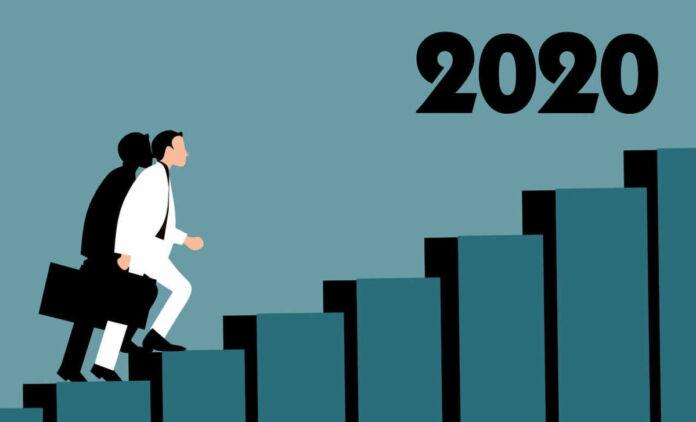 legge di bilancio del 2020