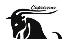 oroscopo 2019 capricorno