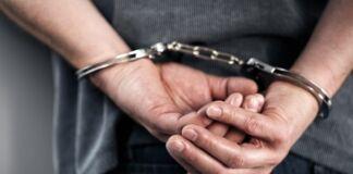 Taranto: 18enne senza patente arrestato dopo l'inseguimento dei carabinieri