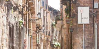 Taranto, case a 1 euro per evitare lo spopolamento