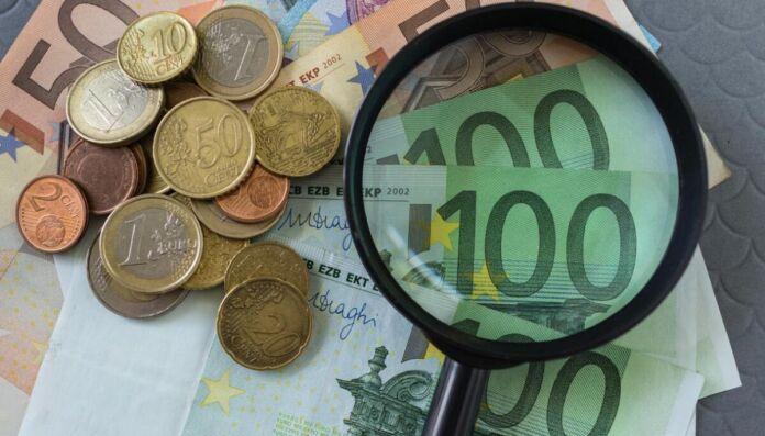 Il nuovo algoritmo del Fisco scandaglierà i conti correnti