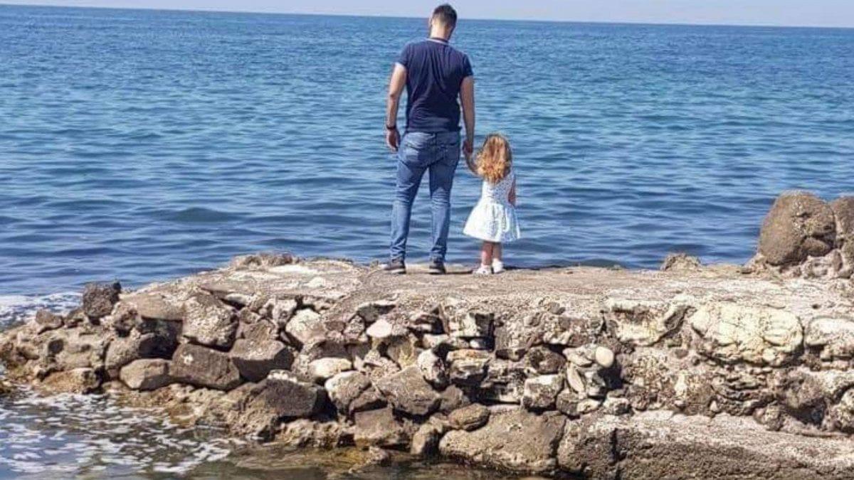 Coronavirus: nuovo caso sospetto in Puglia