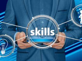 formazione e lavoro