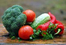 Alimentazione: 6 cibi da evitare secondo i medici