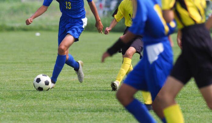 Coppa Puglia: Melendugno e Galatina in campo per i quarti di finale