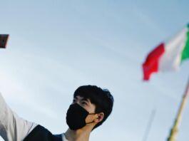 Puglia: albergatori preoccupati per la cancellazione delle prenotazioni causa Coronavirus