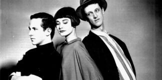 A Taranto i Swing Out Sister in concerto