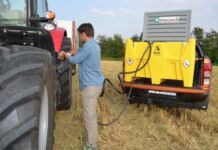 CIA Due Mari: gli agricoltori attendono una risposta dai Comuni