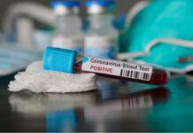 Taranto: primo caso di coronavirus