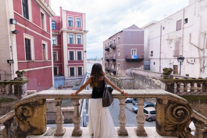 Taranto fa rumore il 6 marzo 2020