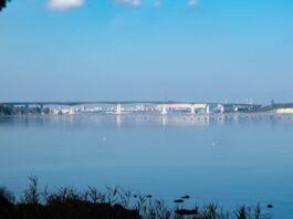 Mar Grande di Taranto