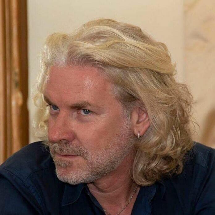 Fabiano Marti