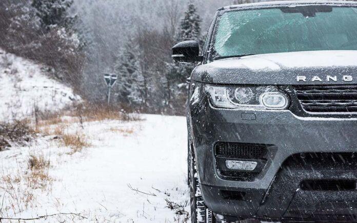 Le auto migliori per la montagna, ecco come sceglierle