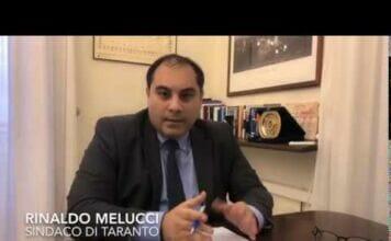 Melucci