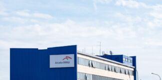 ArcelorMittal - ex ilva