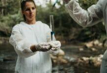 Coronavirus, l'acqua del rubinetto è pericolosa?