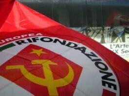 rifondazione comunista taranto