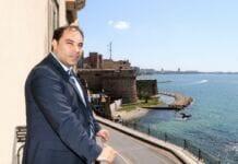 Rinaldo Melucci
