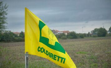 Coldiretti Puglia