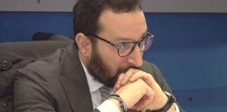 Michele Mazzarano