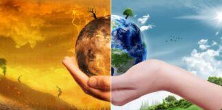 carbon free