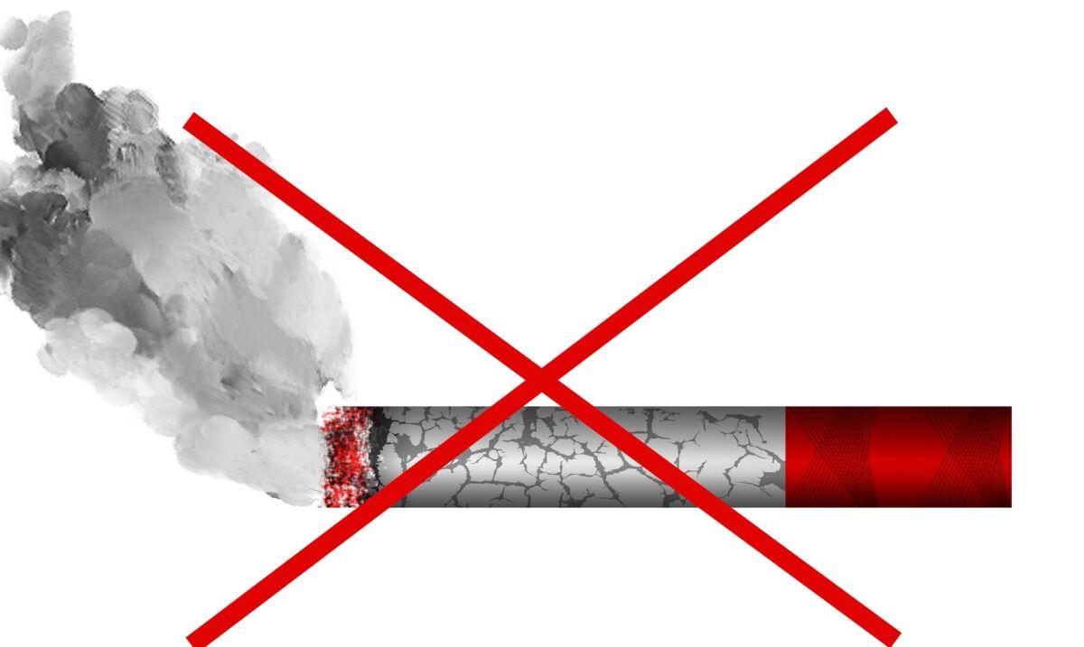 Psicologi specializzati in Smettere di fumare a Taranto