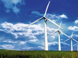 fonti rinnovabili