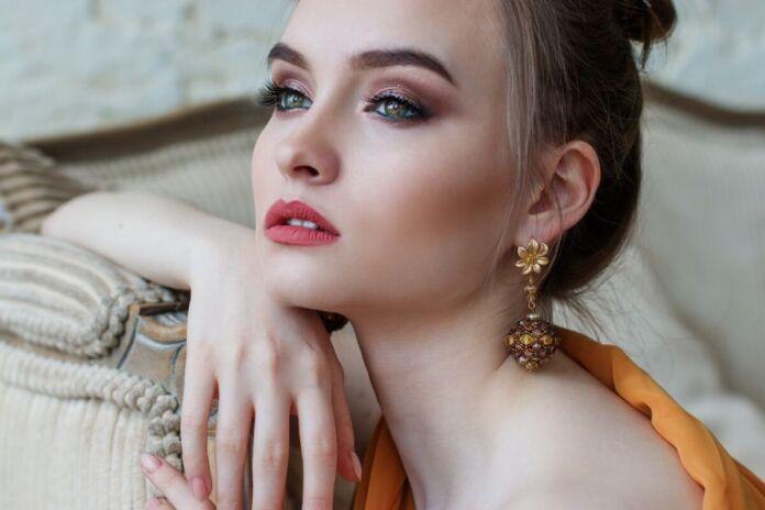 Luxury Fashion Marketing