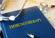 immunoterapia covid19