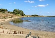 Mar Piccolo, Taranto