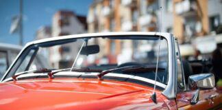 bollo auto puglia