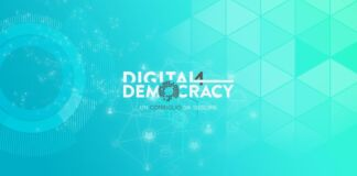 Digital4Democracy