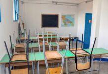 Maruggio: 140 mila euro per adeguamento antincendio scuole