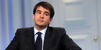Raffaele Fitto - Puglia