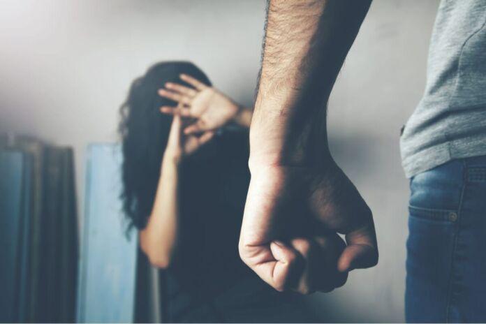 Lizzano: arrestato un uomo per violenza sessuale e atti persecutori