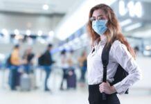 Puglia, riprendono i voli verso i Paesi Bassi