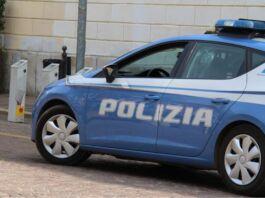 polizia taranto