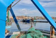 porto di taranto