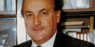 Vito Fasano