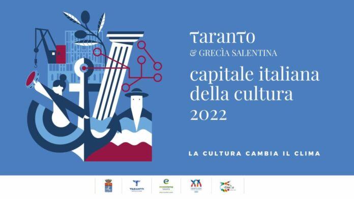 Capitale della Cultura 2022