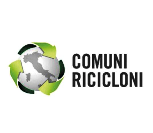 Comuni Ricicloni PUGLIA