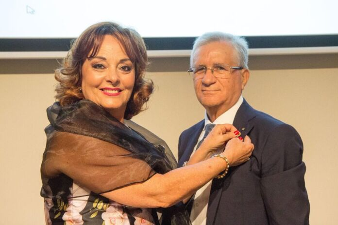 Lions Club Massafra – Mottola: celebrata la XXIX Charter Night