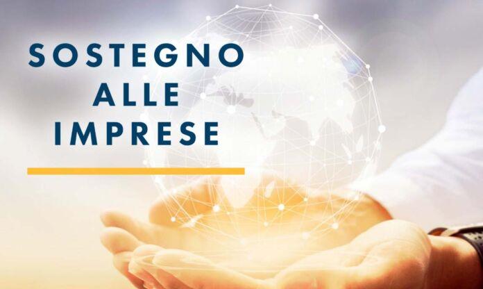 Comune di Taranto: accesso alle domande per il sostegno alle imprese