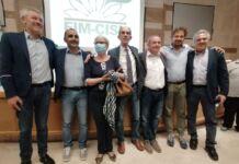 Taranto confermato il tarantino Dalò al Consiglio Fim Cisl