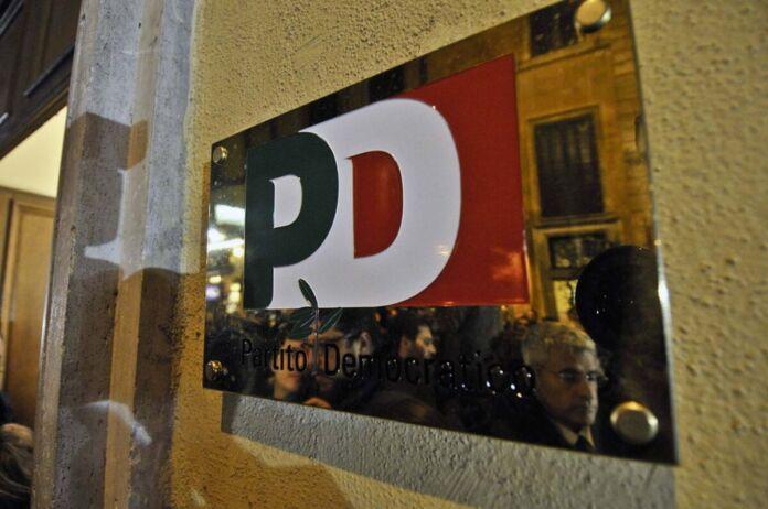 sede del PD Mottola