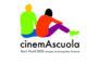 CinemAscuola – Fuori Vicoli